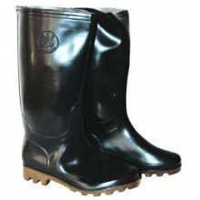 供应广西安全鞋厂家直销,广西安全鞋厂家价格,广西安全鞋厂家批发批发