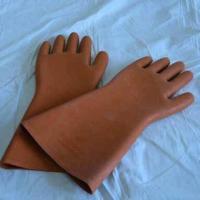 供应广西劳保手套价格,广西劳保手套批发商,广西劳保手套优质供货商