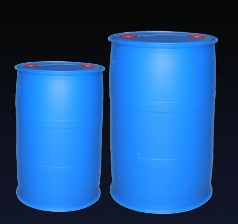 200升塑料桶200公斤化工塑料桶200升双环桶