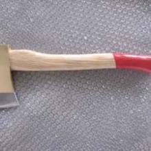 供应木柄斧子批发