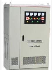 稳压器稳压电源图片/稳压器稳压电源样板图 (4)