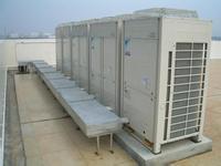 高价回收中央空调,福建厦门二手中央空调回收,高价回收中央空调批发