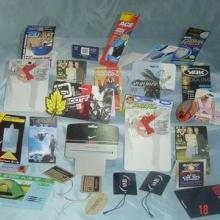 供应东莞内包装用纸制品、 粉卡、双粉纸、吊卡、插卡、哑粉纸、批发