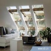 安徽斜屋顶窗厂家图片