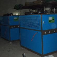 供应工业冷却系统冷水机