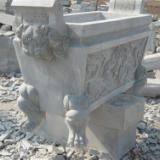 供应汉白玉石雕/曲阳汉白玉石雕/石雕工艺品价格/石材雕刻厂家