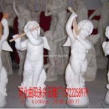供应保定西方人物雕塑、保定西方人物雕塑厂家、保定西方人物雕塑代理