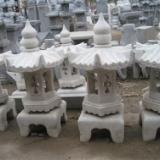 供应石雕/石雕厂/石雕佛像/园林石雕