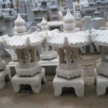 供应曲阳石雕供应商
