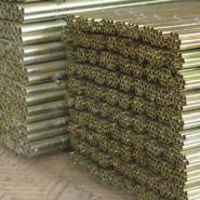 辽宁金属镀锌穿线管生产厂家图片
