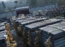 广东湛江黑石材 加工蒙古黑石材 蒙古黑工程板