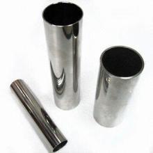 供应国产进口314不锈钢管材直销批发