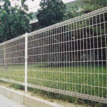 供应铁路围栏/铁路围栏供应商