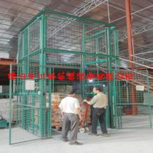 供应顺德液压升降平台设备生产厂家