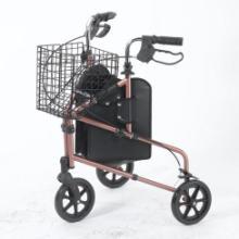 供应湖北优质座厕轮椅