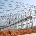 供应普洱市大型钢结构厂家,普洱市大型钢结构价钱,普洱市大型钢结构厂商