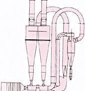 江苏纤维素专用干燥机图片