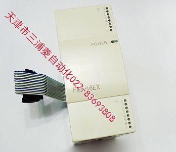 供应郑州三菱PLC@FX2N-4AD特价供应