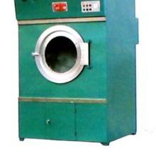 供应衣物烘干设备