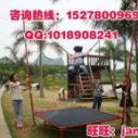 邵阳蹦极跳床岳阳蹦极跳床图片