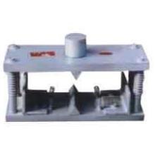 供应低温冷冻箱控制系统