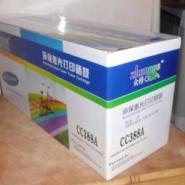 hp1007/1008打印机硒鼓图片