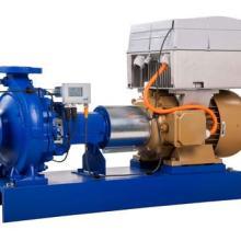 供应KSB凯士比中开泵双吸泵江苏KSB中开泵双吸泵KSB中开泵双吸泵供货商