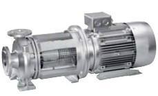 中开泵双吸泵图片/中开泵双吸泵样板图 (4)