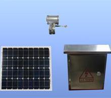 FH-9004高压输电线路导线舞动在线监测系统批发