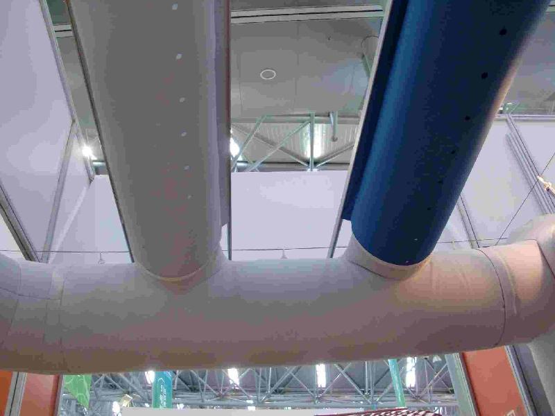 博新布风管图片/博新布风管样板图 (1)