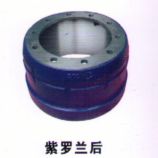 供应迎宾汽配供应-紫罗兰后,质量好的制动鼓