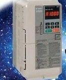 供应海淀永定路污水泵维修变频器变频柜