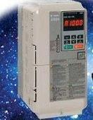 供应潜水泵专用变频器