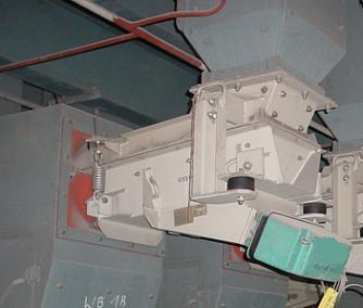 供应输送机江西震动输送机