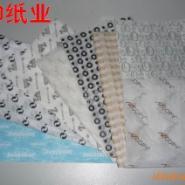 供应薄页纸,东莞薄页纸生产厂家,东莞薄页纸批发价格