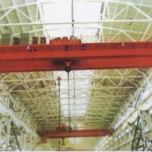 供应用于矿山|机加工|冶炼的乌兰察布桥门式起重机,电动葫芦配件-高经理15848043789图片