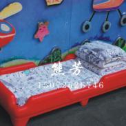 幼儿园三件套儿童全棉卡通被子图片