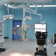 供应安徽净化工程公司-层流手术室净化-百级手术室净化图片