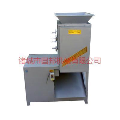 供应GB-800不锈钢大蒜分瓣机价格,无损大蒜分瓣机