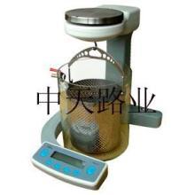 电子静水力学天平厂家_价格图片