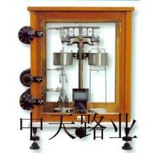 天平仪器,天平仪器生产厂家,北京天平仪器生产厂家,上海天平仪器图片