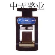 水泥砂浆仪器生产厂家,北京水泥砂浆仪器生产厂家,上海水泥砂浆仪器生产厂家