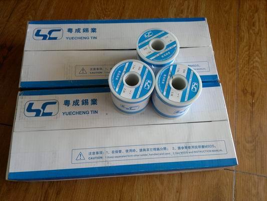 有铅焊锡丝-供应优质焊锡线-东莞焊锡线生产厂家-东莞焊锡线批发价格