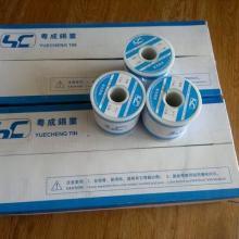 有铅焊锡丝-供应优质焊锡线-东莞焊锡线生产厂家-东莞焊锡线批发价格批发