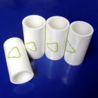 PP机用粘尘纸卷 机用除尘纸 机用粘尘纸 粘尘纸卷生产厂家