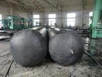供应北京桥梁充气芯模厂家直销