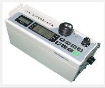 粉尘检测仪图片/粉尘检测仪样板图 (4)