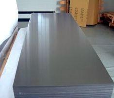 合金铝板带图片/合金铝板带样板图 (1)