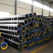 供应进口SA-213T91合金管现货价格,无锡SA-213T91无缝钢管现货,上海SA-213T91无缝钢管现货批发