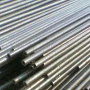 江苏精密钢管生产商图片